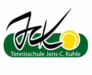 Tennisschule JcK