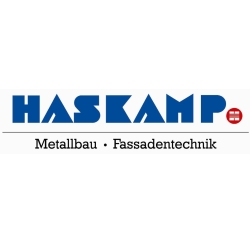 Haskamp fassadentechnik